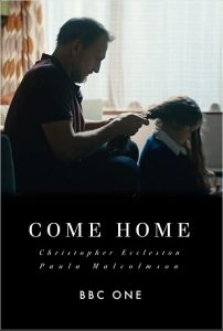 Come.Home.S01.720p.ABC.WEB-DL.AAC2.0.x264-BTN – 1.2 GB