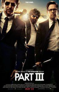 The.Hangover.Part.III.2013.BluRay.1080p.AVC.DTS-HD.MA5.1.REMUX-FraMeSToR – 21.1 GB