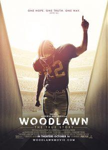 Woodlawn.2015.PROPER.720p.BluRay.DD5.1.x264-IDE – 5.1 GB