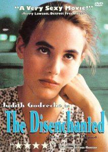 La.désenchantée.1990.720p.BluRay.FLAC2.0.x264-VietHD – 6.5 GB