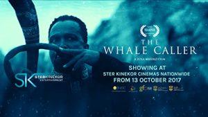 The.Whale.Caller.2016.720p.WEB.h264-PFa – 1.8 GB