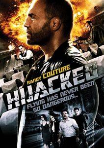 Hijacked.2012.1080p.BluRay.AC3.x264-CtrlHD – 7.5 GB