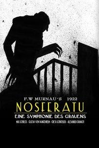 Nosferatu.1922.1080p.BluRay.x264-HD4U – 6.6 GB