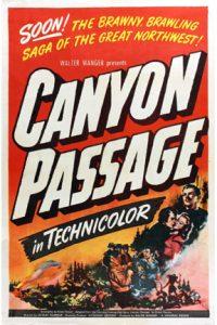 Canyon.Passage.1946.1080p.BluRay.x264-MELiTE – 6.6 GB