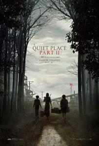 A.Quiet.Place.Part.II.2021.1080p.Bluray.Atmos.TrueHD.7.1.x264-EVO – 13.0 GB