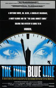 The.Thin.Blue.Line.1988.720p.BluRay.FLAC.2.0.x264-VietHD – 8.4 GB