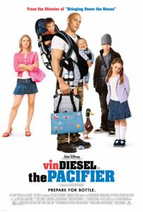 The.Pacifier.2005.BluRay.1080p.DTS-HD.MA.5.1.MPEG-2.REMUX-FraMeSToR – 14.3 GB