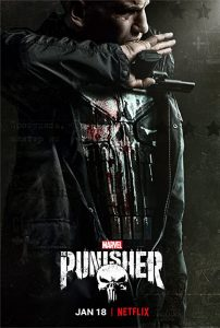 Marvels.The.Punisher.S01.2160p.NF.WEB-DL.DDP5.1.Atmos.DV.H.265-CRYBABIES – 79.7 GB