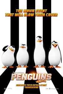 Penguins.of.Madagascar.2014.1080p.3D.BluRay.Half-SBS.DTS.x264-VietHD – 6.7 GB