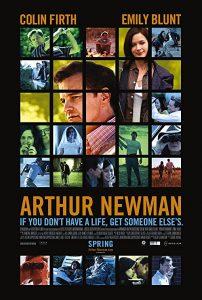 Arthur.Newman.2012.1080p.BluRay.DD+5.1.x264-EA – 11.5 GB
