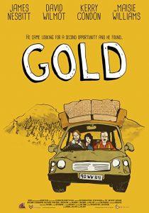 Gold.2014.1080p.WEB.h264-SKYFiRE – 1.5 GB