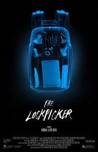 The.Lockpicker.2016.720p.WEB.h264-SKYFiRE – 916.5 MB