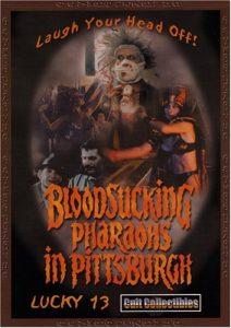 Bloodsucking.Pharaohs.in.Pittsburgh.1991.720p.BluRay.FLAC.2.0.x264-VietHD – 4.8 GB