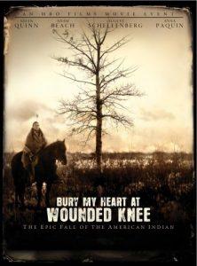 Bury.My.Heart.At.Wounded.Knee.2007.1080p.AMZN.WEB-DL.DDP.5.1.x264-SHD – 9.3 GB