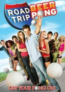 Road.Trip.Beer.Pong.2009.Unrated.1080p.AMZN.WEB-DL.DD+2.0.x264-LycanHD – 8.8 GB