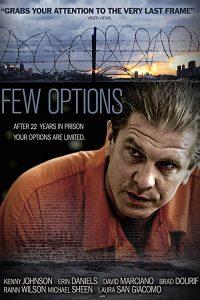 Few.Options.2011.720p.WEB.h264-SKYFiRE – 992.0 MB