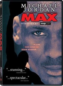 Michael.Jordan.to.the.Max.2000.1080p.BluRay.DTS.x264-Geek – 6.4 GB