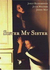 Sister.My.Sister.1994.1080p.AMZN.WEBRip.DDP2.0.H264-SiGMA – 8.8 GB