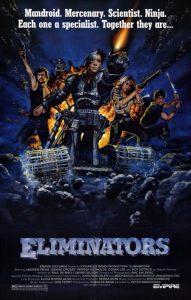 Eliminators.1986.720p.BluRay.AC3.x264-FulciLives – 6.2 GB