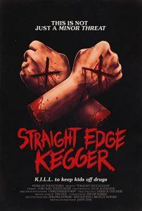 Straight.Edge.Kegger.2019.720p.WEB.h264-RUMOUR – 2.9 GB