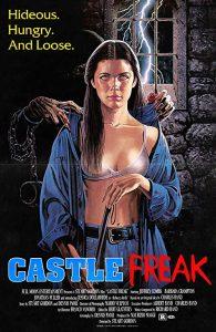 Castle.Freak.1995.720p.BluRay.DD5.1.x264-VietHD – 6.3 GB