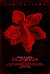 Colombiana.2011.Unrated.Repack.1080p.Blu-ray.Remux.AVC.DTS-HD.MA.5.1-KRaLiMaRKo – 21.7 GB