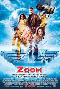 Zoom.2006.720p.WEB-DL.DD5.1.H.264-alfaHD – 2.7 GB