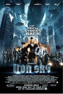 Iron.Sky.2012.1080p.BluRay.DTS.x264-HDMaNiAcS – 7.7 GB
