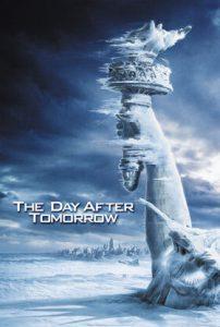 The.Day.After.Tomorrow.2004.1080p.BluRay.REMUX.AVC.DTS-HD.MA.5.1-EPSiLON – 27.6 GB