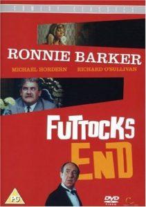 Futtocks.End.1970.720p.BluRay.x264-ORBS – 2.0 GB
