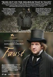Faust.2011.1080p.BluRay.x264-PHOBOS – 8.7 GB