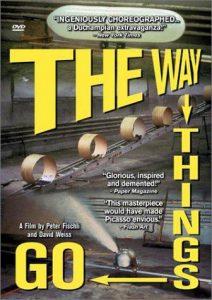 The.Way.Things.Go.1987.1080p.BluRay.REMUX.AVC.FLAC.2.0-BLURANiUM – 5.9 GB