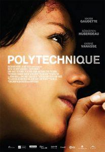 Polytechnique.2009.720p.BluRay.DTS.x264-EbP – 3.2 GB