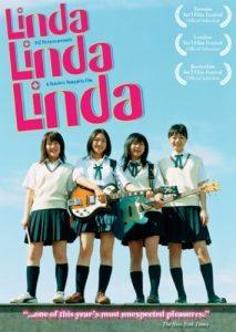 Linda.Linda.Linda.2005.720p.WEB-DL.AAC2.0.H.264 – 3.3 GB