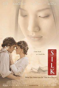 Silk.2007.1080p.AMZN.WEB-DL.DD.5.1.H.264-RMB – 7.4 GB
