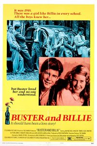 Buster.and.Billie.1974.1080p.BluRay.FLAC.x264-EDPH – 10.4 GB