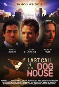 Last.Call.in.the.Dog.House.2021.1080p.AMZN.WEB-DL.DDP5.1.H.264-EVO – 3.5 GB
