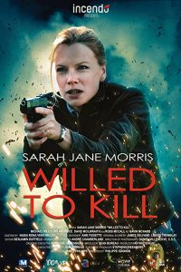 Willed.to.Kill.2012.1080p.AMZN.WEB-DL.DDP5.1.H.264-SymBiOTes – 6.8 GB