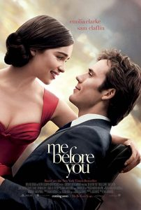 Me.Before.You.2016.1080p.BluRay.DTS.x264-DON – 13.1 GB