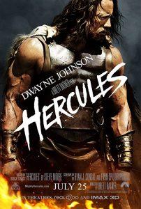 Hercules.2014.Theatrical.Cut.1080p.Blu-ray.3D.Remux.AVC.DTS-HD.MA.7.1-KRaLiMaRKo – 33.2 GB
