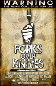 Forks.Over.Knives.2011.720p.BluRay.x264-SADPANDA – 4.4 GB
