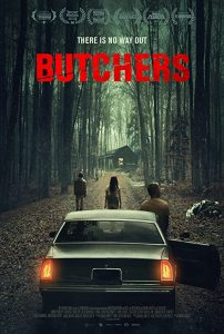 Butchers.2020.720p.WEB.h264-DiRT – 1.6 GB