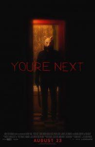 Youre.Next.2011.RERIP.720p.BluRay.X264-GECKOS – 4.4 GB