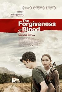 The.Forgiveness.of.Blood.2011.Criterion.Collection.Repack.1080p.Blu-ray.Remux.AVC.DTS-HD.MA.5.1-KRaLiMaRKo – 29.4 GB