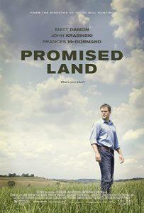 Promised.Land.2012.1080p.BluRay.DD5.1.x264-HDMaNiAcS – 11.7 GB