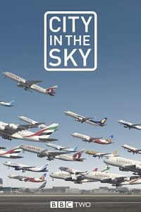 City.in.the.Sky.S01.1080i.Iplayer.WebRip.AAC.2.0-Maverick – 15.1 GB