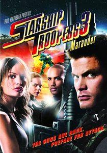 Starship.Troopers.3.Marauder.2008.1080p.BluRay.REMUX.AVC.TrueHD.5.1-TRiToN – 24.3 GB