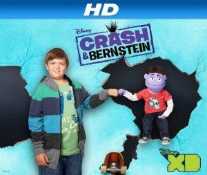 Crash.and.Bernstein.S02.1080p.DSNP.WEB-DL.DDP5.1.H.264-LAZY – 17.5 GB