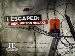 I.Escaped.Real.Prison.Breaks.S02.1080p.AMZN.WEB-DL.DDP.2.0.H.264-FLUX – 24.2 GB
