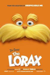 The.Lorax.2012.2160p.WEB.H265-NAISU – 8.5 GB